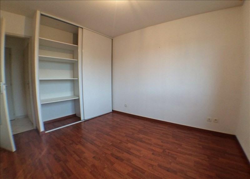 Vente appartement Annemasse 285000€ - Photo 6