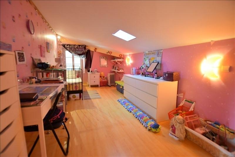Sale house / villa Bordes 346500€ - Picture 9