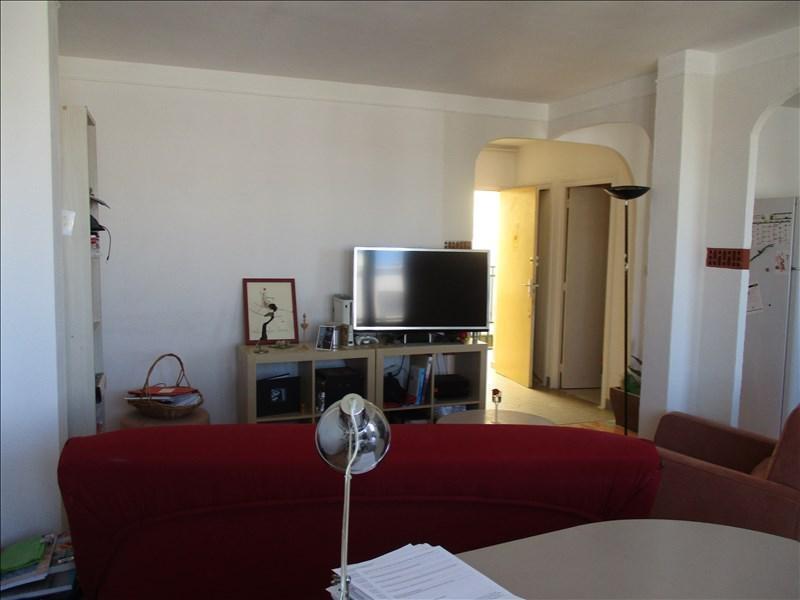 Vente appartement Riorges 67000€ - Photo 1