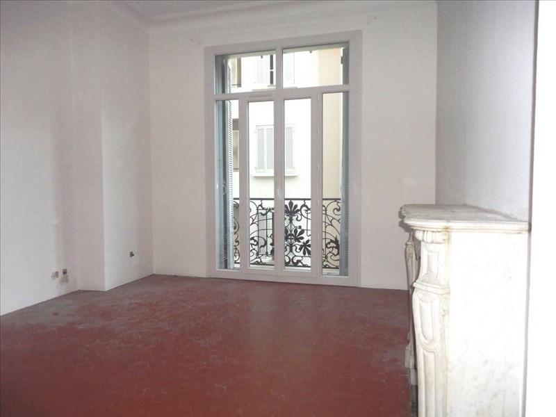 Alquiler  apartamento Toulon 1000€ CC - Fotografía 7
