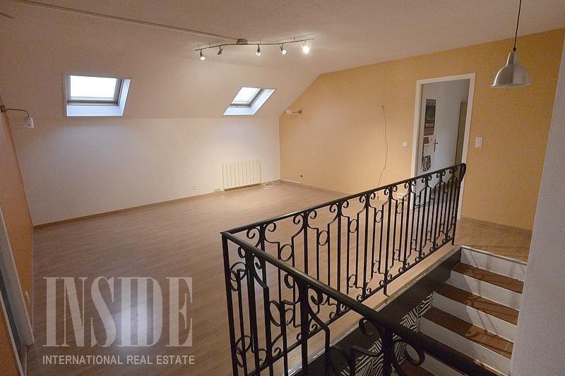 Sale house / villa Segny 745000€ - Picture 4