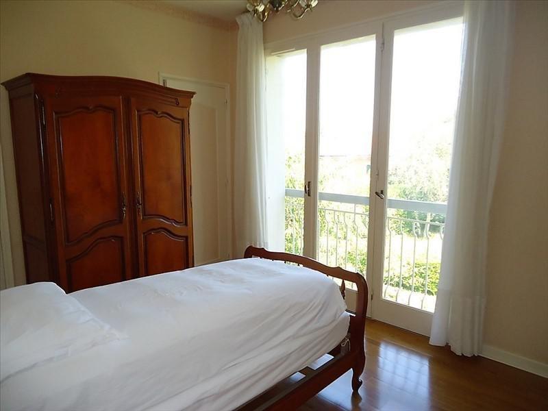 Vente maison / villa Albi 310000€ - Photo 7