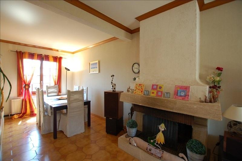Sale house / villa Beynes 379000€ - Picture 3