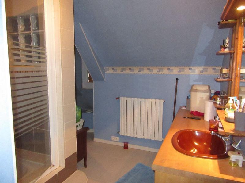 Sale house / villa Champcevinel 265000€ - Picture 9