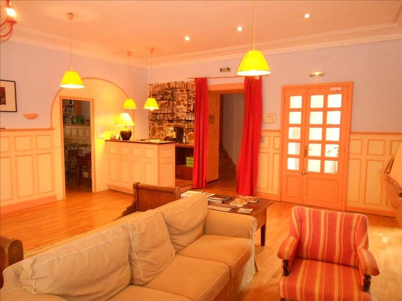 Sale house / villa Lodeve 250000€ - Picture 4