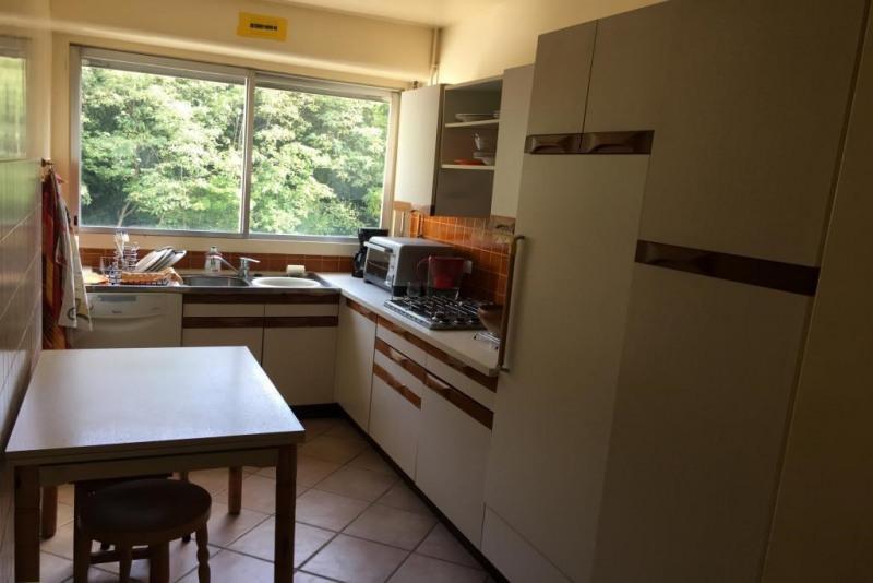 Vente appartement Rambouillet 295000€ - Photo 4