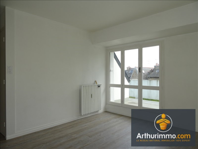 Sale apartment St brieuc 138 060€ - Picture 10
