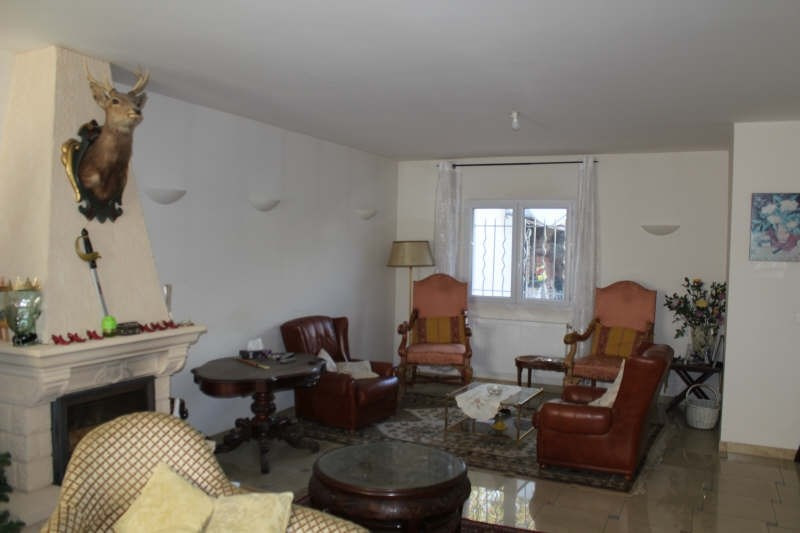 Sale house / villa Houilles 785 000€ - Picture 2