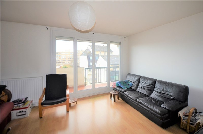 Vente appartement Houilles 189 000€ - Photo 1