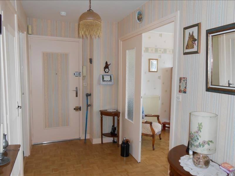 Sale apartment Le havre 180000€ - Picture 6