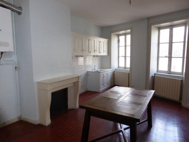 Vente appartement La rochelle 472500€ - Photo 4