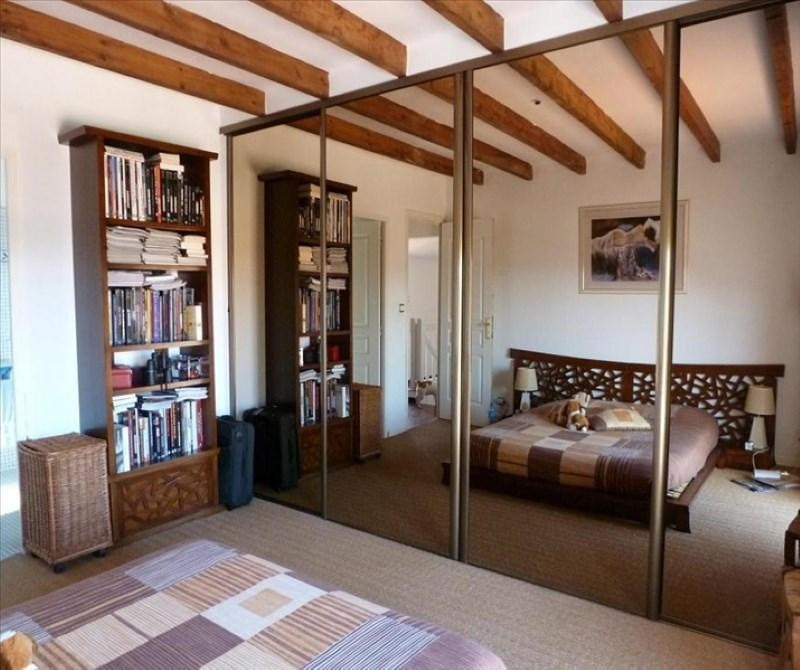 Vente de prestige maison / villa Le pradet 930000€ - Photo 9