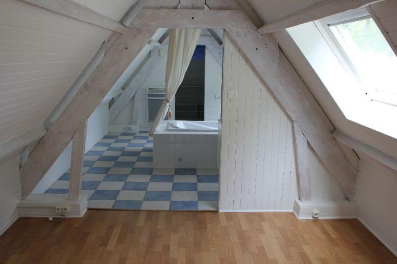 Deluxe sale house / villa Le touquet paris plage 577500€ - Picture 9