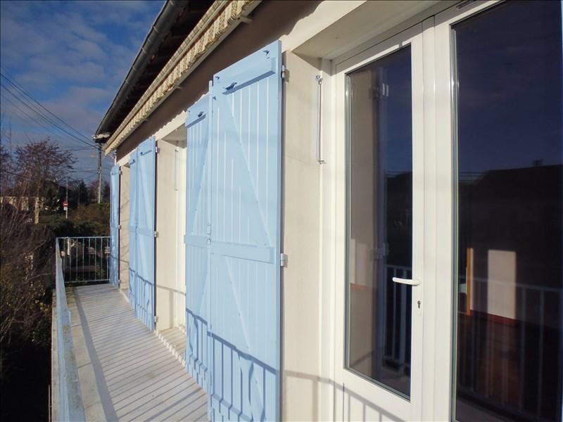 Vente maison / villa Poitiers 199500€ - Photo 3