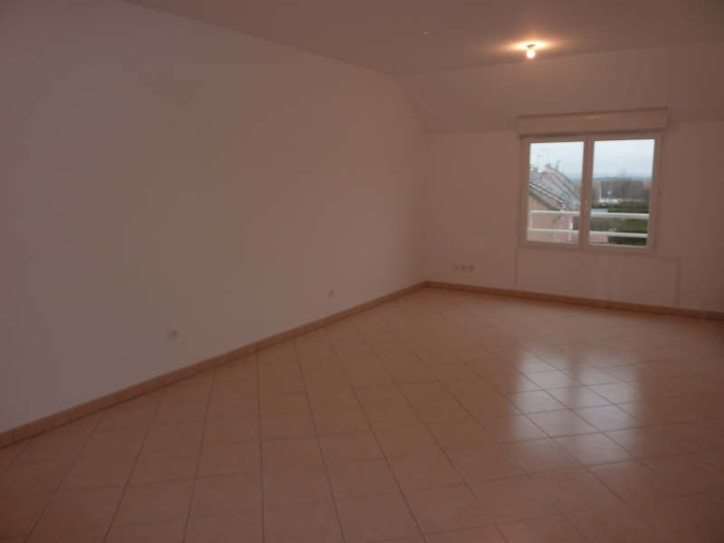 Location appartement Meaux 700€ CC - Photo 4