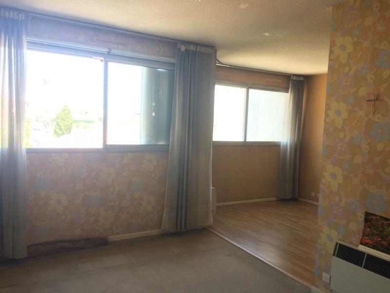Vente appartement Marseille 13ème 113400€ - Photo 4