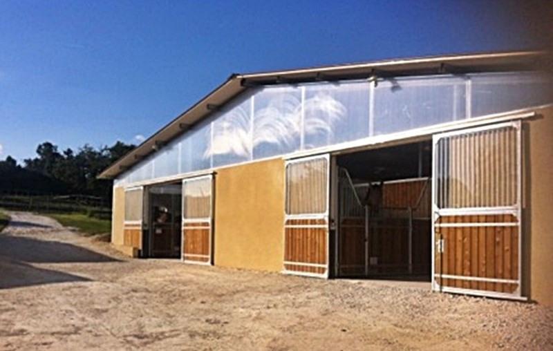 Vente de prestige maison / villa Salleboeuf 1290000€ - Photo 7