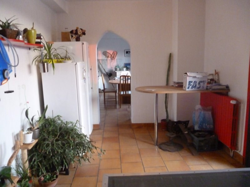 Rental apartment Semeac 680€ CC - Picture 6