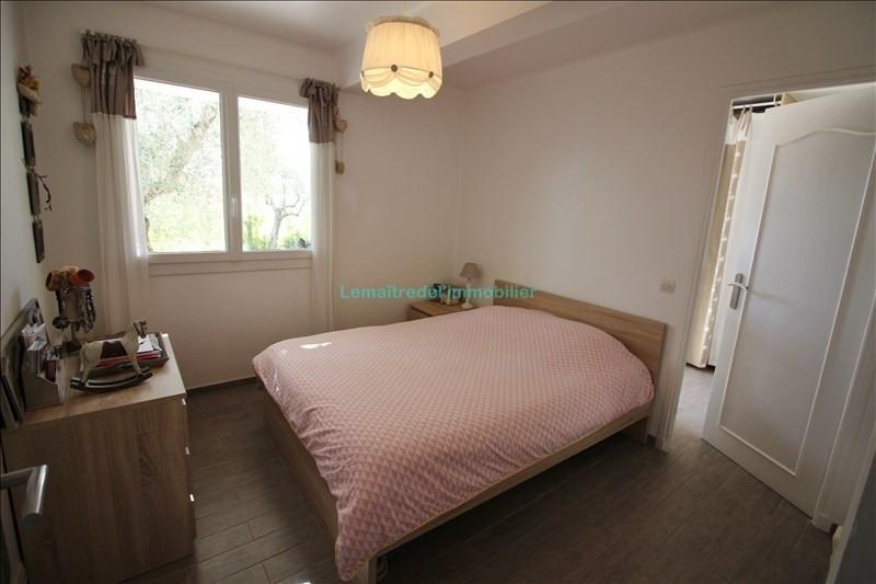 Vente de prestige maison / villa Peymeinade 649000€ - Photo 11