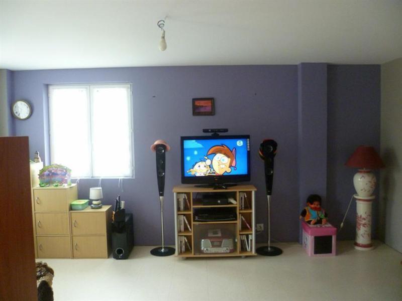 Vente maison / villa Orbec 127000€ - Photo 3
