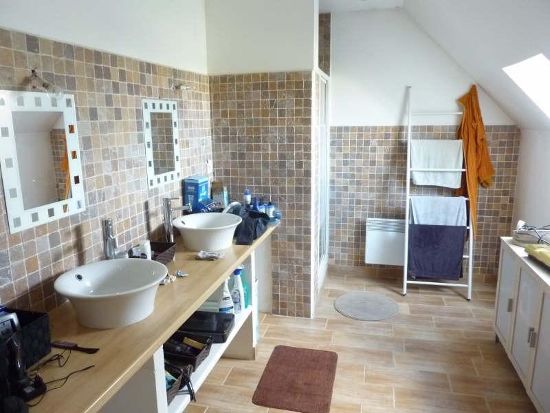 Vente maison / villa Troarn 247500€ - Photo 8