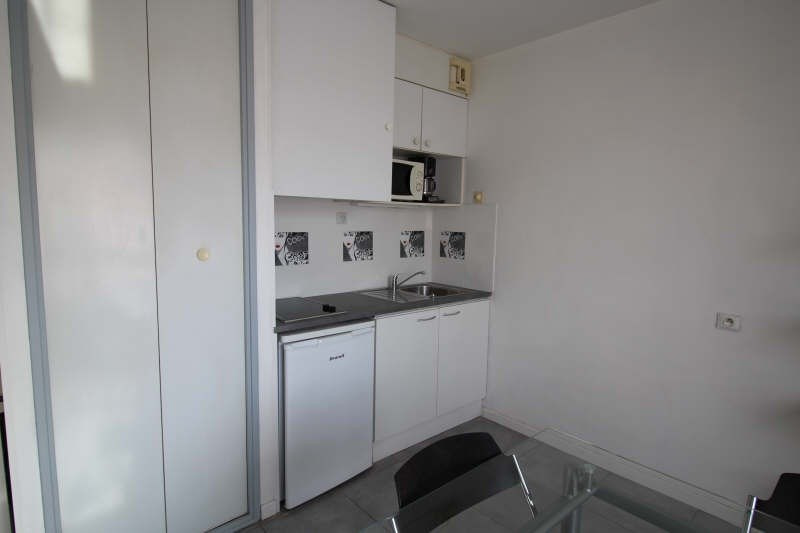 Produit d'investissement appartement Avignon 48000€ - Photo 3