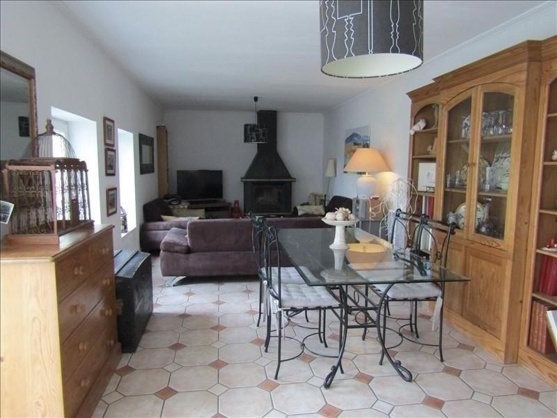 Vente maison / villa Le mesnil le roi 830000€ - Photo 2