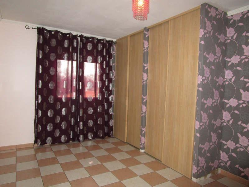 Sale house / villa Lormont 378000€ - Picture 6