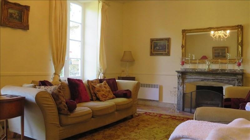 Sale house / villa Carcassonne 495000€ - Picture 2