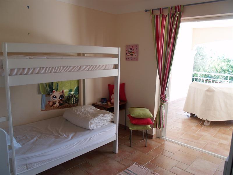 Vente maison / villa Les issambres 990000€ - Photo 13