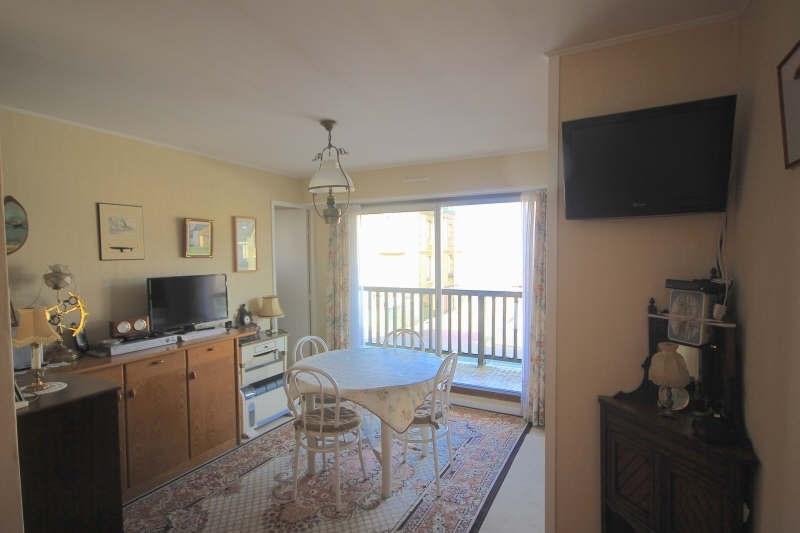 Vente appartement Villers sur mer 88600€ - Photo 7