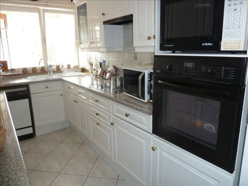 Vente appartement Chevilly larue 178000€ - Photo 2