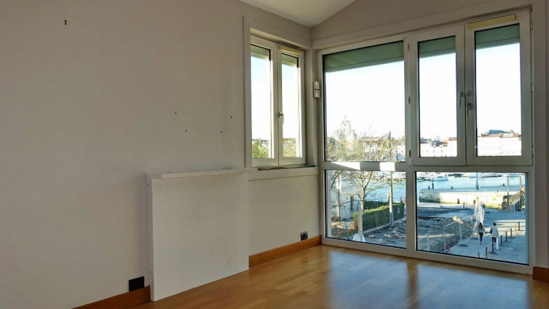 Vente de prestige appartement La rochelle 735 000€ - Photo 7