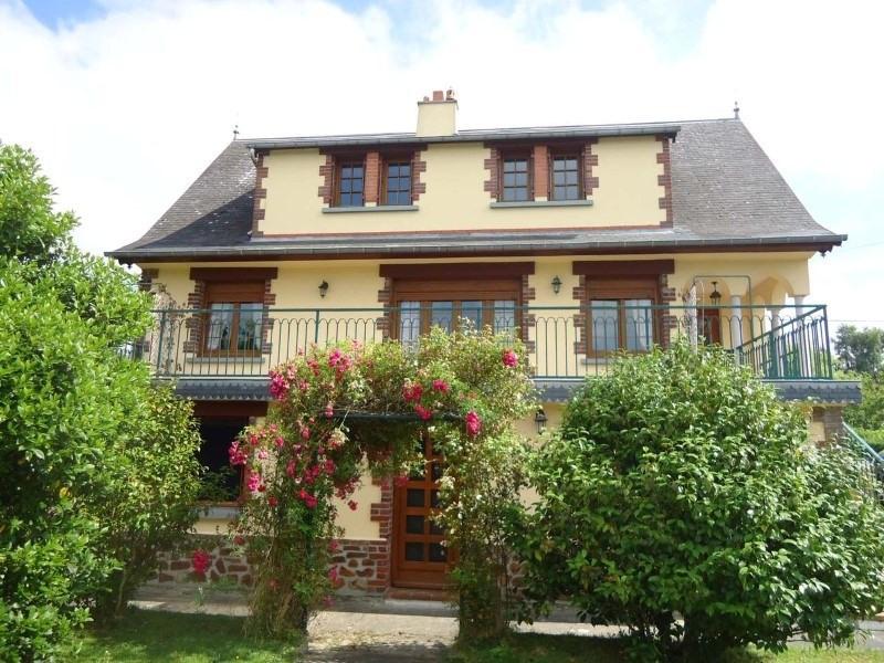 Sale house / villa Lisieux 196000€ - Picture 4