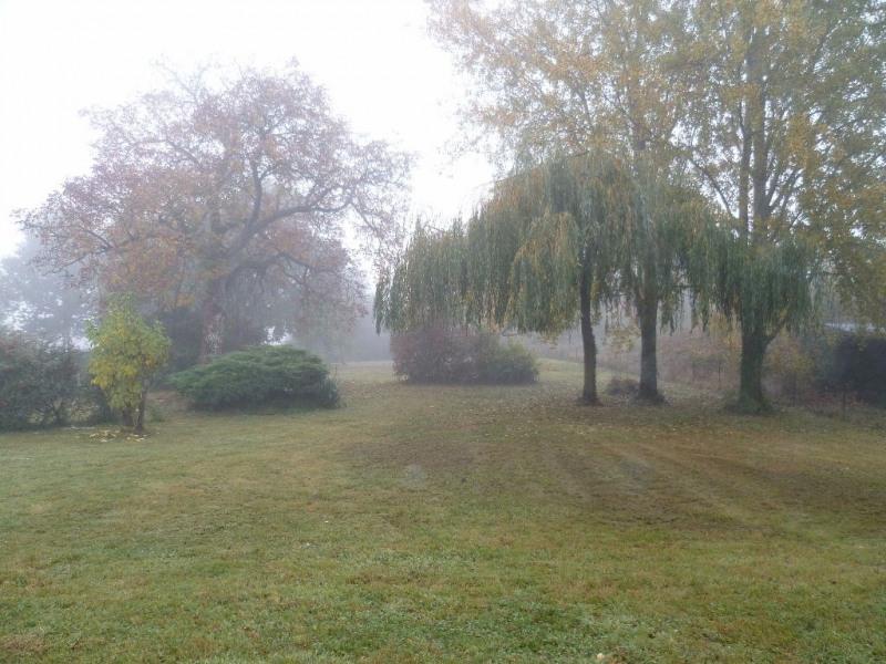 Sale house / villa St simeon 242000€ - Picture 10