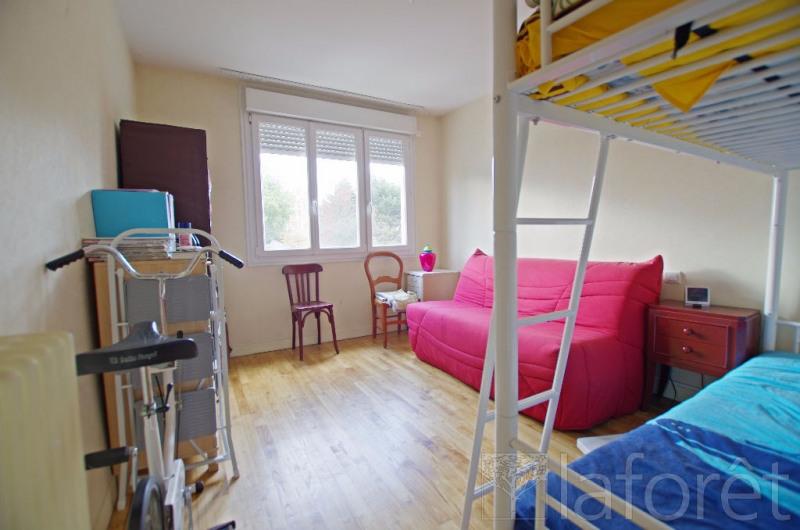 Sale apartment Cholet 87480€ - Picture 6