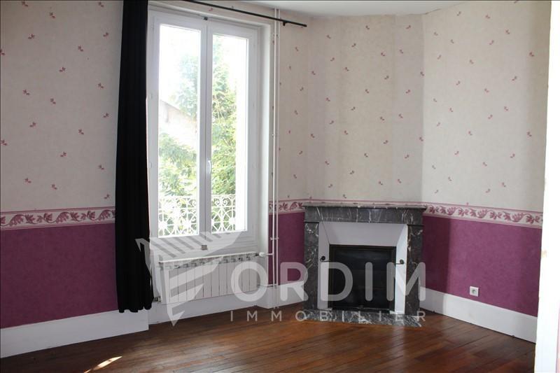 Location maison / villa Auxerre 610€ +CH - Photo 9