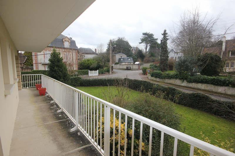 Sale apartment Villers sur mer 155000€ - Picture 4