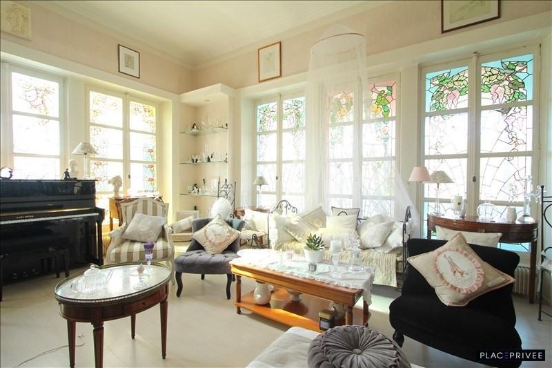 Deluxe sale house / villa Liverdun 989000€ - Picture 3
