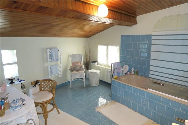 Vente maison / villa La bastide sur l hers 98000€ - Photo 7