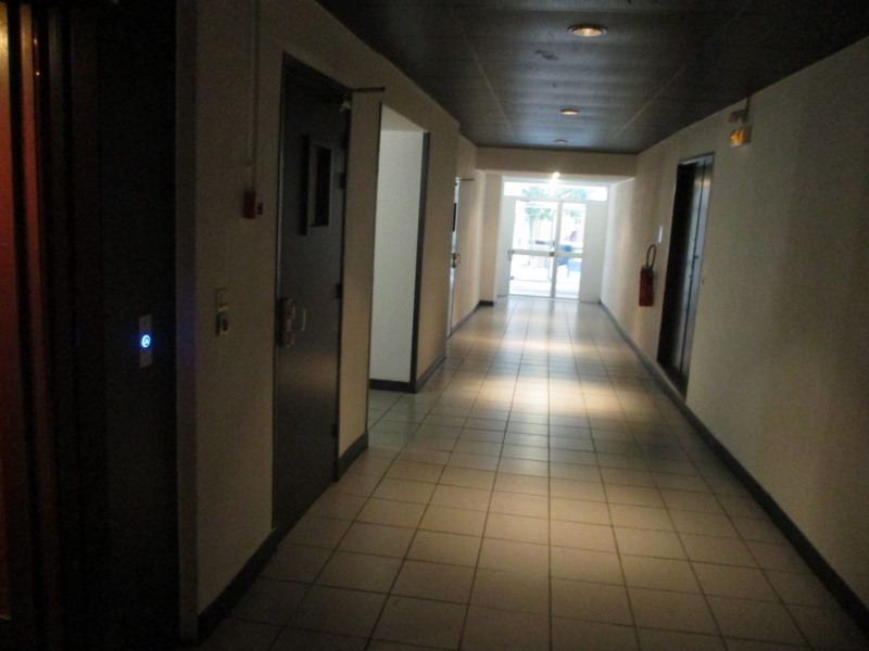 Sale office Montreuil 445000€ - Picture 5