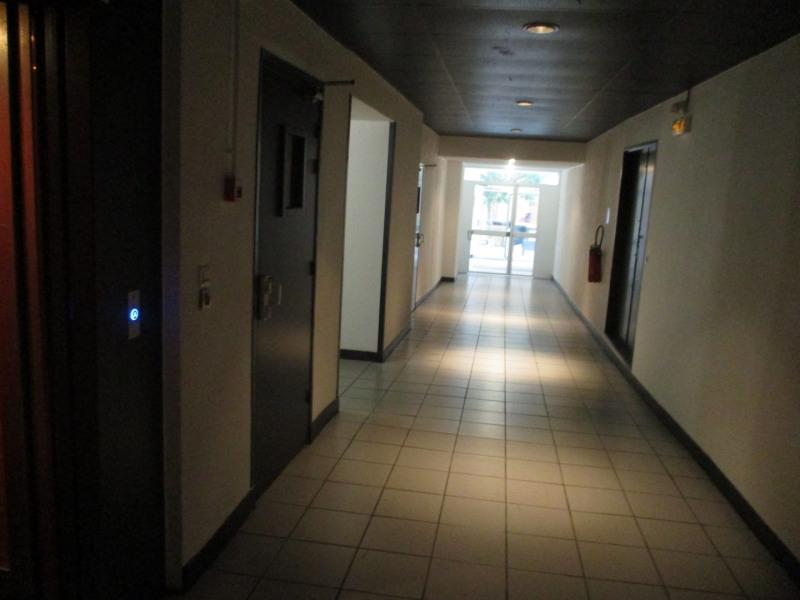Vente bureau Montreuil 445000€ - Photo 5