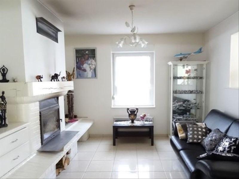 Sale house / villa Bichancourt 259000€ - Picture 4