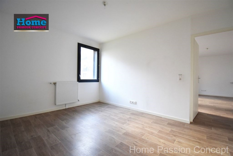 Vente appartement Gennevilliers 228 000€ - Photo 3