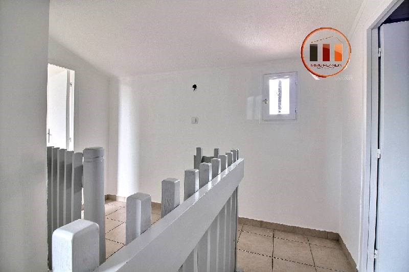 Sale house / villa Grigny 375000€ - Picture 8