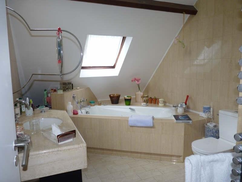 Sale house / villa Sannois 485000€ - Picture 5