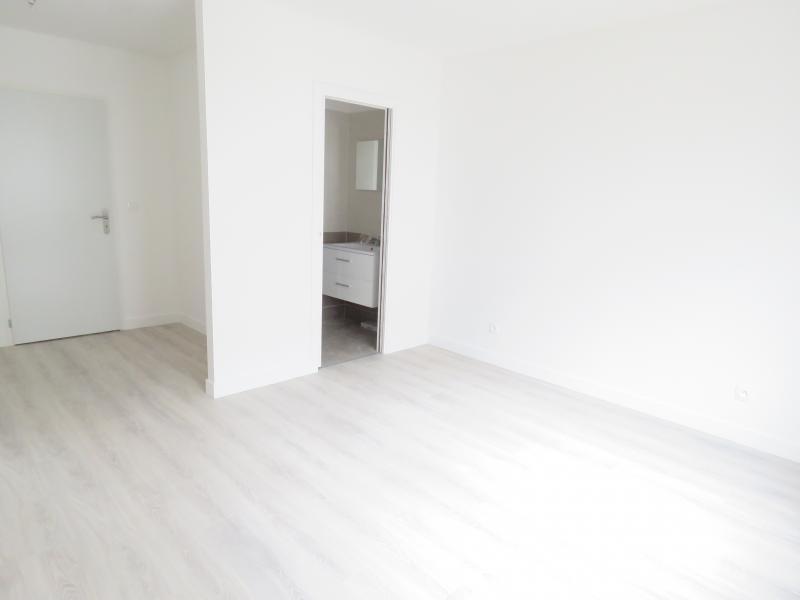 Vente maison / villa Bagneux 575000€ - Photo 6