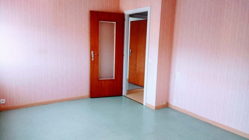Sale apartment Saverne 89000€ - Picture 2