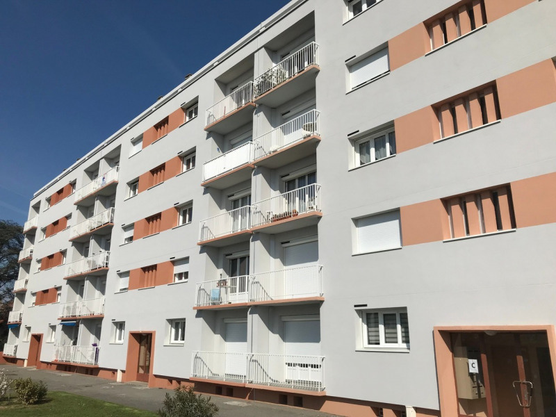 Location appartement Romans-sur-isère 527€ CC - Photo 3