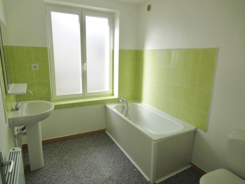Vente maison / villa Sains en gohelle 320000€ - Photo 7